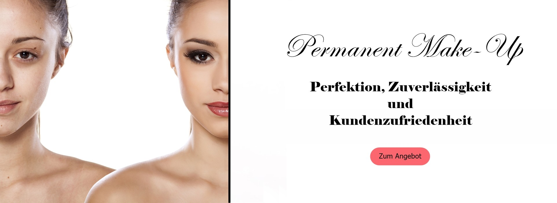 Julia Unger Rheine Permanent Make-Up Studio